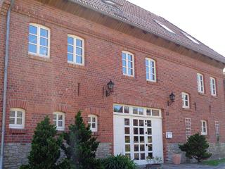 Nice Condo with Internet Access and Central Heating - Magdeburg vacation rentals