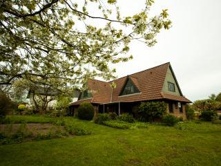 bed& breakfast fensmark v/helge sahl - Holmegaard vacation rentals
