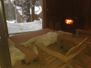 Super Enjoyable!!! Mini Mountain Loft! - San Martin de los Andes vacation rentals
