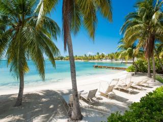 Villa Emmanuel - Grand Cayman vacation rentals
