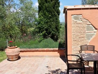 10 bedroom Farmhouse Barn with Deck in Castiglione Del Lago - Castiglione Del Lago vacation rentals