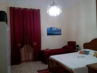 3 bedroom Condo with Internet Access in Casa Santa - Casa Santa vacation rentals