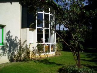 Nice House with Dishwasher and Local Guides - Vieux-Boucau-les-Bains vacation rentals