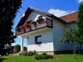 Nice 3 bedroom Guest house in Grabovac - Grabovac vacation rentals