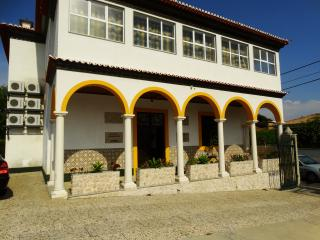 Lovely 6 bedroom Vacation Rental in Oliveira do Bairro - Oliveira do Bairro vacation rentals