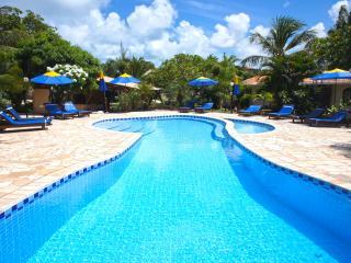 Lovely 1 bedroom Resort in Pipa - Pipa vacation rentals
