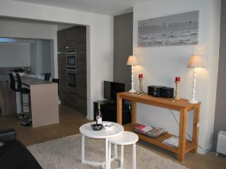Nice House with Internet Access and Wireless Internet - Blankenberge vacation rentals