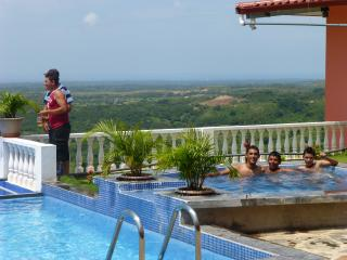 Beautiful Resort with Deck and Internet Access - Chame vacation rentals