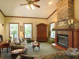 Spacious & Beautiful Home + Amazing View / Berlin - Millersburg vacation rentals