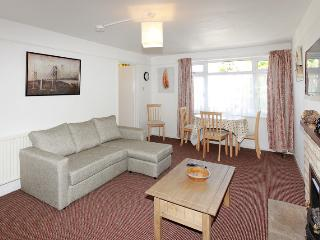 Two bedroom flat near John Radcliffe hospital - Oxford vacation rentals