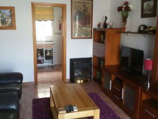 Lovely 2 bedroom Condo in Torrevieja - Torrevieja vacation rentals