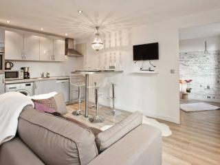 Lovely 2 room 40 m2 between Bastille and Marais - Paris vacation rentals