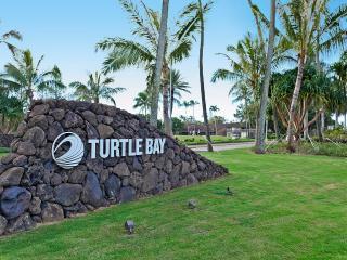 North Shore of Oahu at Turtle Bay Condo w/loft - Kahuku vacation rentals
