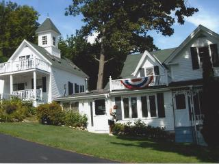 The Maples On The Weirs Beach- NH - Weirs Beach vacation rentals