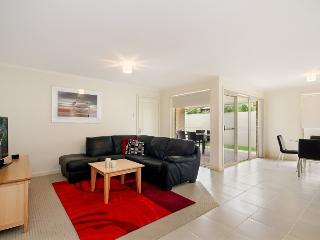 Bright Condo with Internet Access and A/C - Mount Gambier vacation rentals