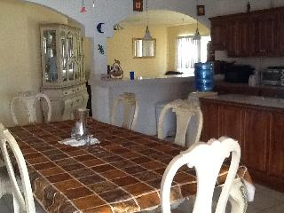 Nice House with Internet Access and A/C - Puerto Penasco vacation rentals