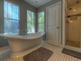 3 Bedroom Cottage - Near Downtown & UT - Austin vacation rentals