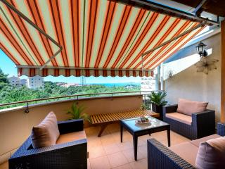 Luxury penthouse Sea view  Cavtat - Cavtat vacation rentals
