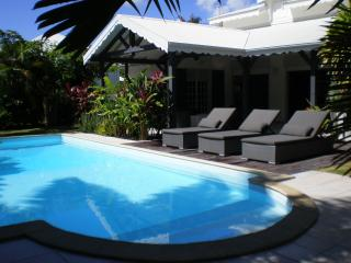 VILLA SAVANNAH - Saint-François vacation rentals