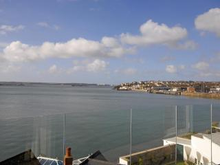 Waterside Apartment 4 - Milford Haven vacation rentals