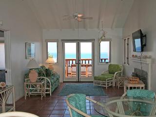 Hamilton Cove Villa 9-62 - Catalina Island vacation rentals