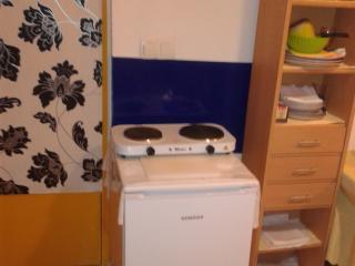 Apartman KRIZINE Split - Split vacation rentals