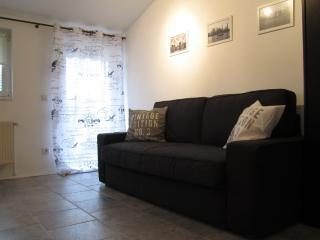 Nice Condo with Internet Access and Balcony - Fuldatal vacation rentals