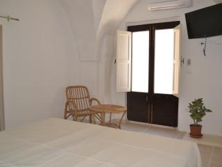 arkè - Sannicola vacation rentals