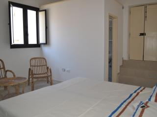 Nice B&B with Short Breaks Allowed and Parking - Sannicola vacation rentals