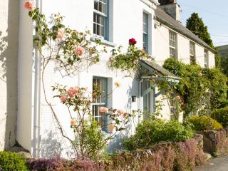 75 Creekside road ,Noss mayo, Devon. - Noss Mayo vacation rentals