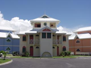 2 bedroom Apartment with Kettle in Lowlands - Lowlands vacation rentals