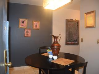 One Bedroom Modern Apartment near Times Square - New York City vacation rentals