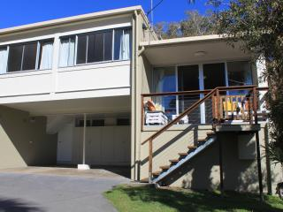 Townhouse 2, Sunrise Views - Pet friendly - Kings Beach vacation rentals