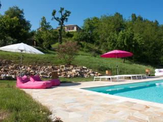 Nice 5 bedroom Condo in Gualdo - Gualdo vacation rentals