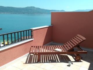 Apartment Bela A3 - Arbanija vacation rentals
