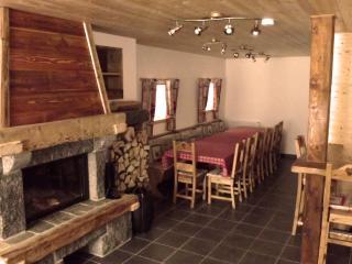 Nice 4 bedroom House in Gerardmer - Gerardmer vacation rentals