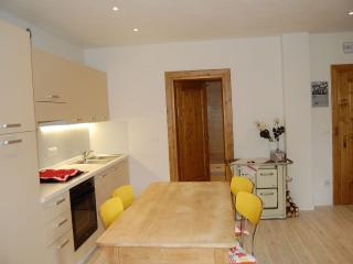 Nice 2 bedroom Comelico Superiore Townhouse with Cleaning Service - Comelico Superiore vacation rentals