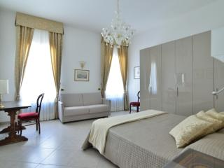 Sissi Suite - Venice vacation rentals