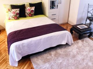 Apartments Link - Studio - Rovinj vacation rentals