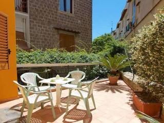 LA QUIETE - Sorrento centre - Sorrento area - Sorrento vacation rentals