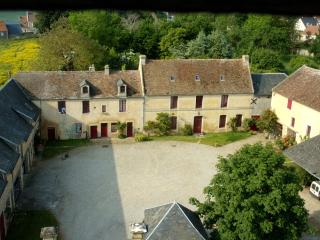 Nice Bed and Breakfast with Internet Access and Wireless Internet - Caen vacation rentals