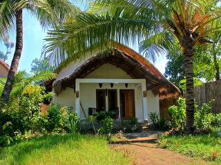 Nice 1 bedroom Bungalow in Gili Air - Gili Air vacation rentals