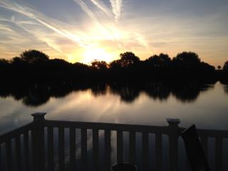 51 Jet ski.. Tattershall lakes country park - Tattershall vacation rentals