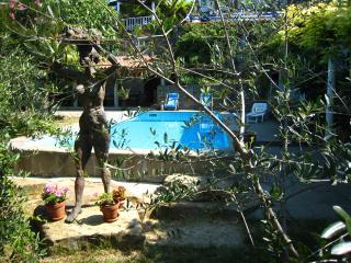Appartamento Apollonio Portorose - Portoroz vacation rentals