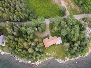 Marks Sea Cottage - Cranberry Isles vacation rentals