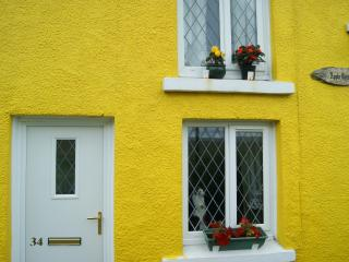 1 bedroom Cottage with Internet Access in Ammanford - Ammanford vacation rentals