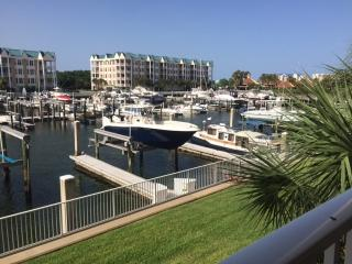 Harbour Village - Ponce Inlet Florida - Ponce Inlet vacation rentals