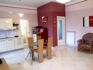 CASA ELEATICA - Cilento Guest House - Ascea vacation rentals