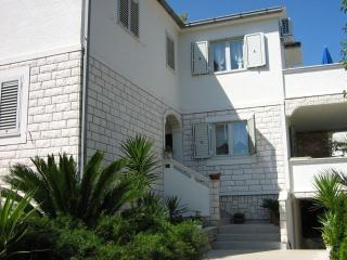 Apartment Sarah - Korcula Town vacation rentals