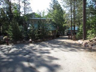 Mountain Home Sleeps 6-16 - Durango Mountain vacation rentals